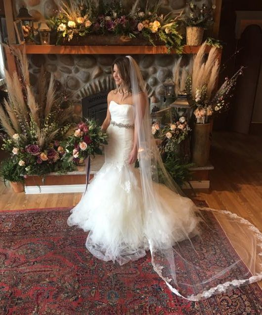 Bridal gowns eureka northern california bridal shops for Wedding dresses northern california