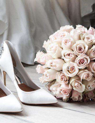 beautiful-bouquet-bridal-313707